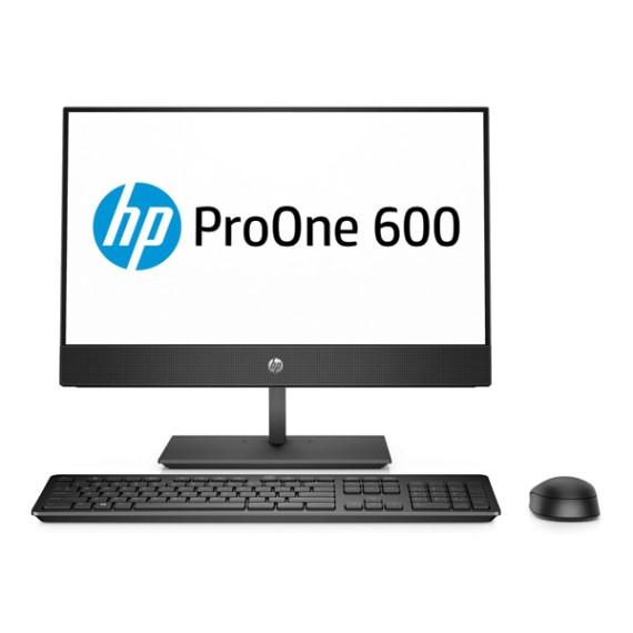 MÁY TÍNH ALL IN ONE HP PROONE 400 G4 4YL93PA