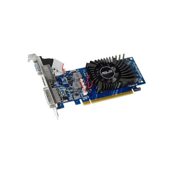 Card màn hình Asus 1GB 210-1GD3-L