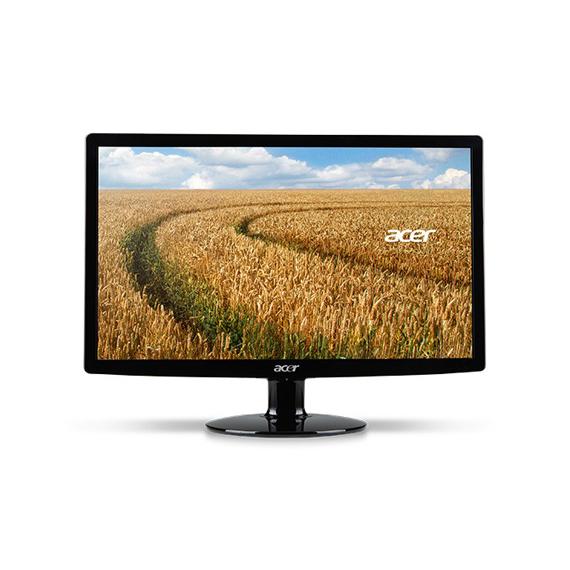 Màn hình LCD Acer 18.5
