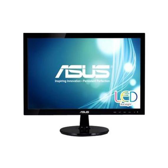 LCD Asus 18.5'' VS197DE
