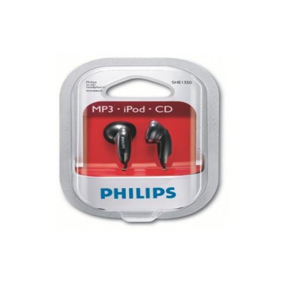 Tai nghe Philips SHE 1350