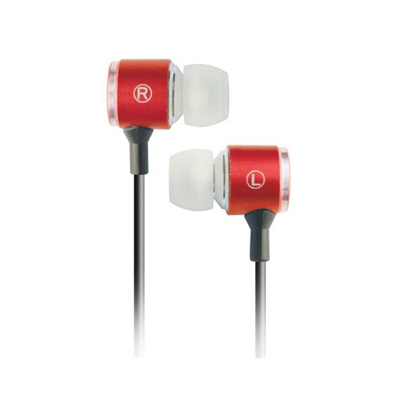 Headphone Soundmax AH 306i