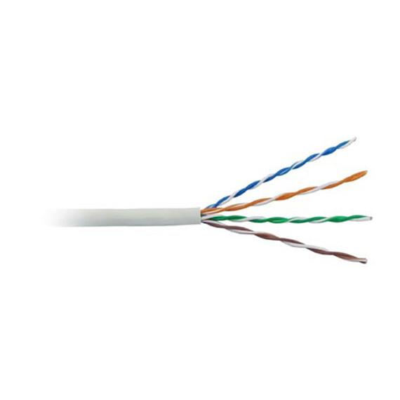 Cable RJ 45 (mét)