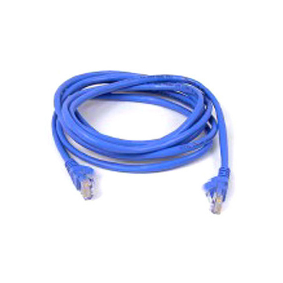 Cable UTP 3m DTC