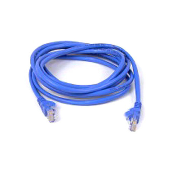 Cable UTP 5m DTC