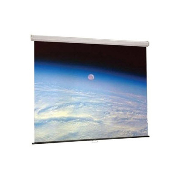 Màn chiếu treo Apollo 96 x 96