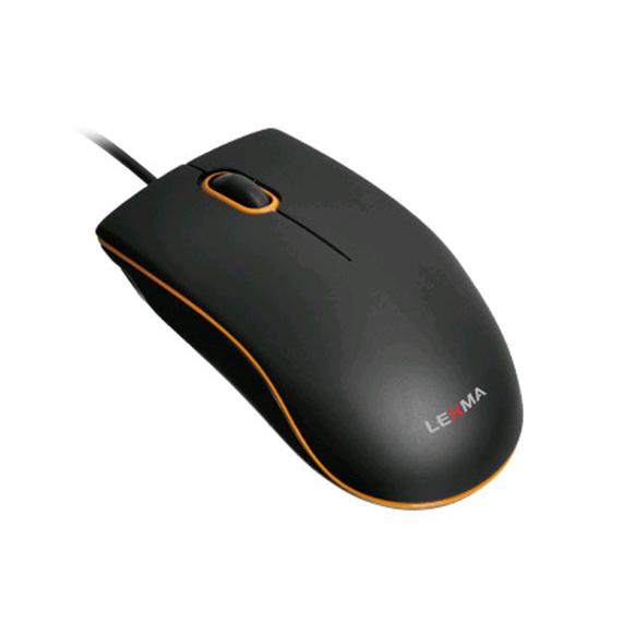 Mouse Lexma M243