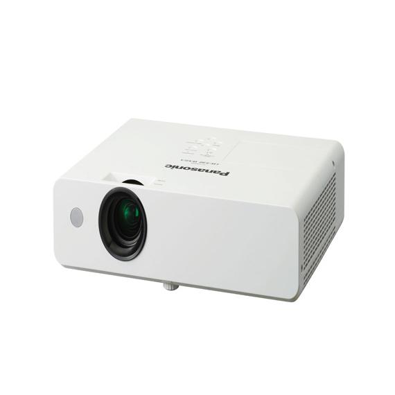 Máy chiếu Panasonic PT LB330A