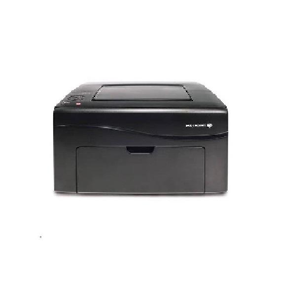 Máy in Xerox CP115W