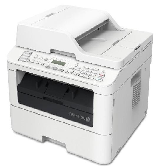 Máy in Xerox M225z