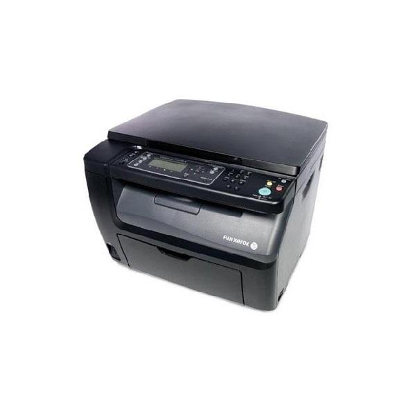 Máy in Xerox CM115W