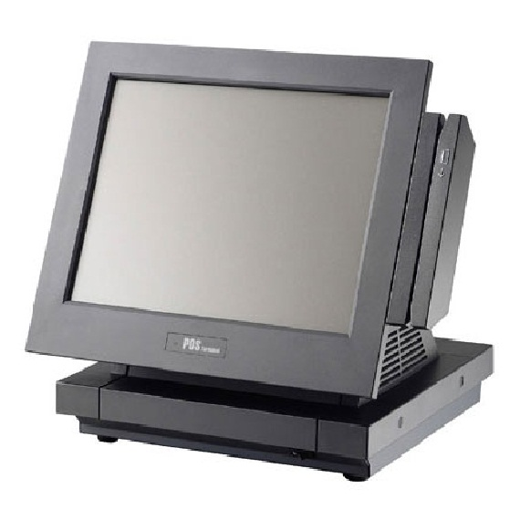 Máy tính tiền Flytech POS-365