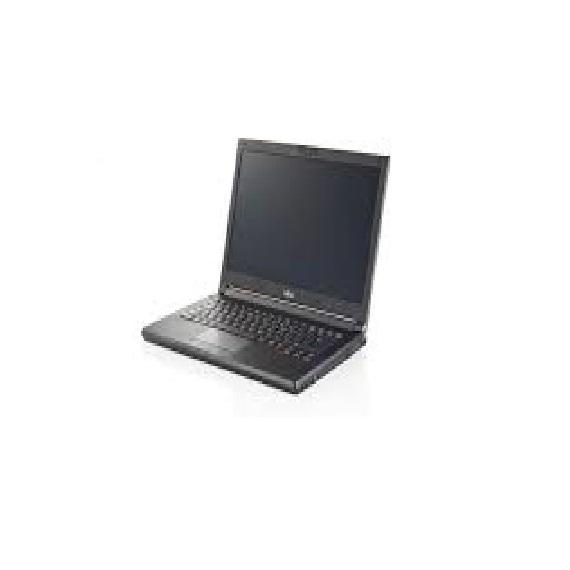 Máy Tính xách tay Laptop Fujitsu LifeBook E547 L00E547VN00000026i5-7200