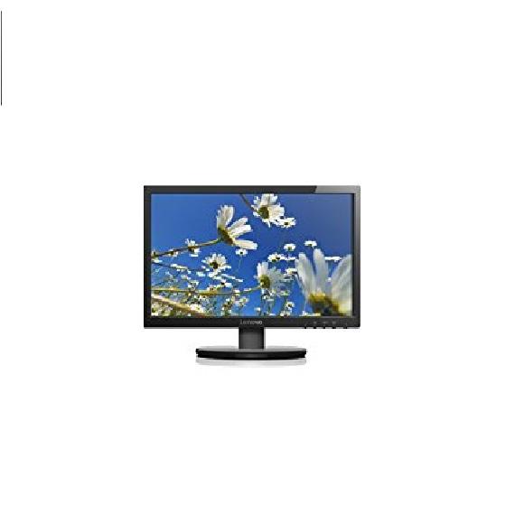 Màn hình LCD Lenovo LI2215s 21.5-inch Screen LED-lit Monitor (65E9AAC6VN)