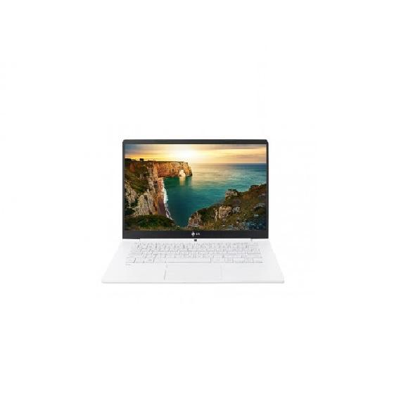 Máy tính xách tay Laptop LG 14ZD970-G.AX52A5 (I5-7200U) (Trắng)