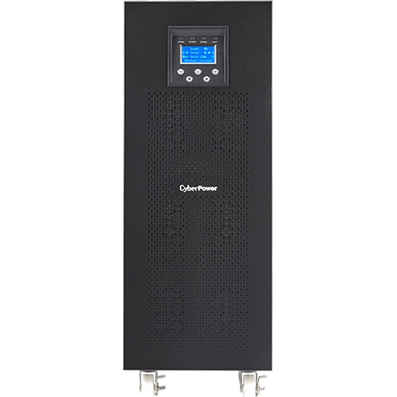 Bộ Lưu Điện UPS CyberPower OLS10000E 10000VA/9000W