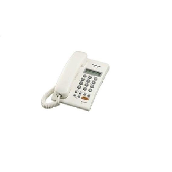 Điện thoại để bàn PanasonicKX-T7703