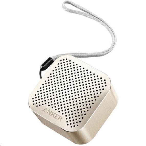 Loa Bluetooth Anker SoundCore Nano 3W A3104