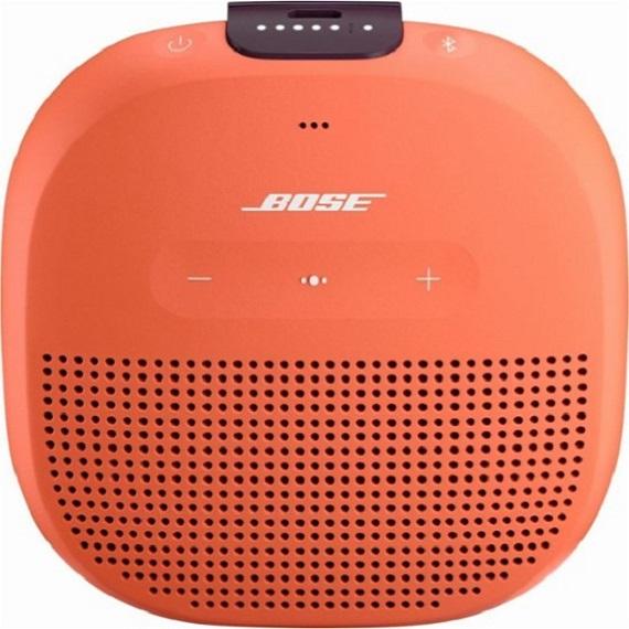 Loa Bose Soundlink Micro