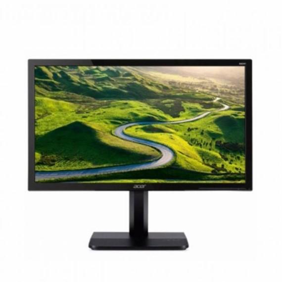 Màn hình máy tính Acer KA221Q 21.5'' FHD 60Hz (UM.WX1SS.002)