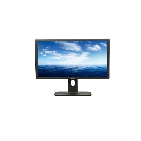 Màn hình máy vi tính 23.6 inch LCD Monitor Dell SE2417HG 2NG2Y
