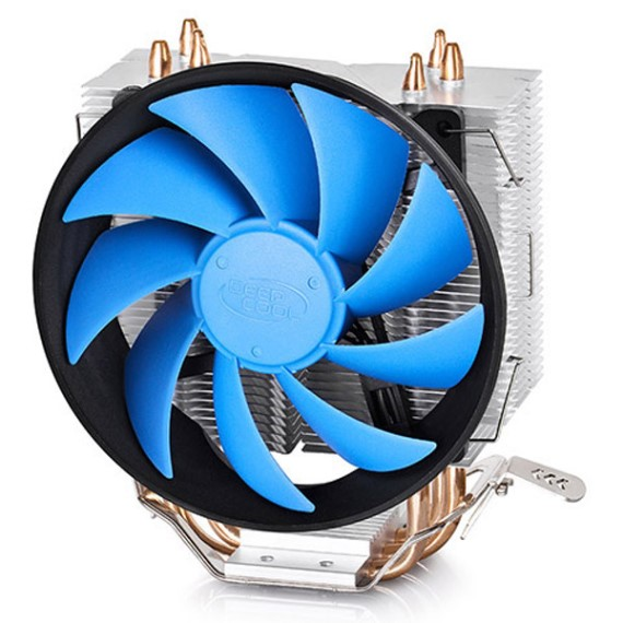 FAN CPU Deepcool Gammaxx 300 Fury