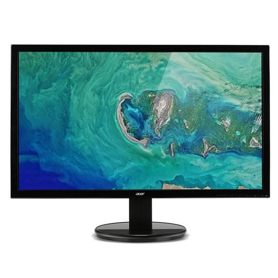 """MÀN HÌNH 21.5"""" LCD ACER K222HQL (UM.WX2SS.004)"""