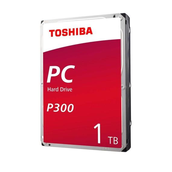 Ổ CỨNG HDD TOSHIBA P300 1TB 3.5