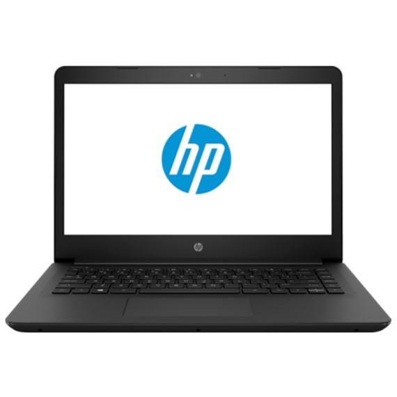 LAPTOP HP 14-CK0152TU 8DT53PA