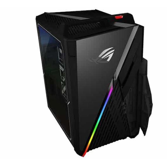 PC ASUS ROG STRIX G15DH-VN001T (R7-3700X)