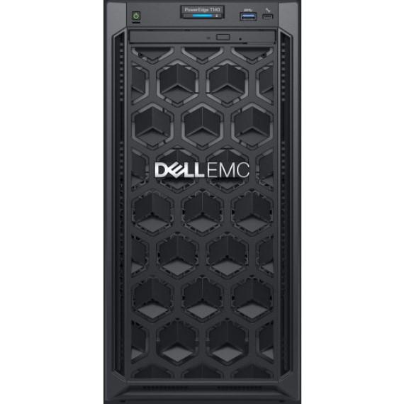 DELL POWEREDGE T140 E-2236