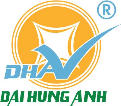 Công ty TNHH Đại Hùng Anh
